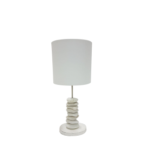 LAMP PEBBLE