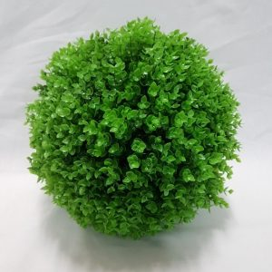GREENERY TOPIARY BALL 30cm