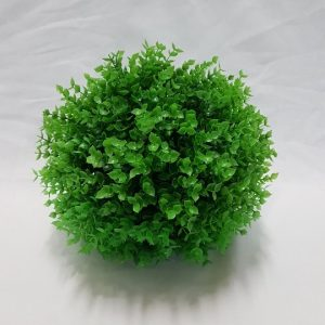 GREENERY TOPIARY BALL 25cm