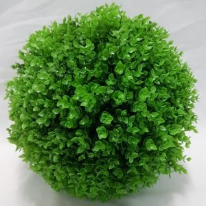GREENERY TOPIARY BALL 36cm