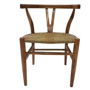 CHAIR SEAGRASS