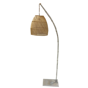 LAMP BAMBOO 1.50m