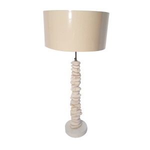 LAMP PEBBLE 60CM