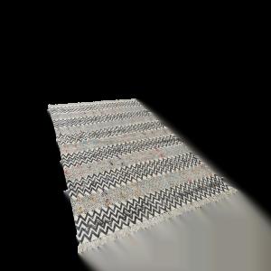 CARPET 120X180