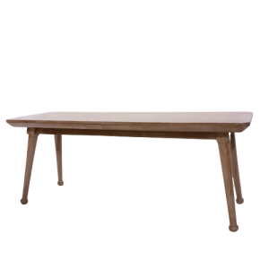 TABLE OAK