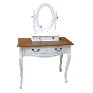 MIRROR UNIT FOR DRESSING TABLE