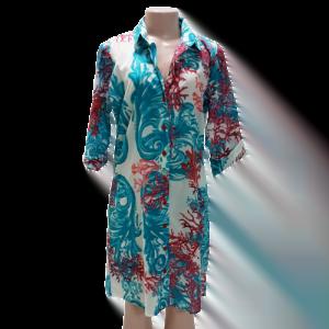 DRESS COLLAR