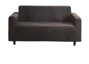 SOFA SLIPCOVER 4 SEATER