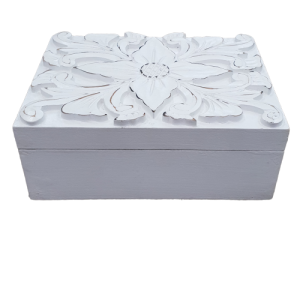 BOX DECORATIVE