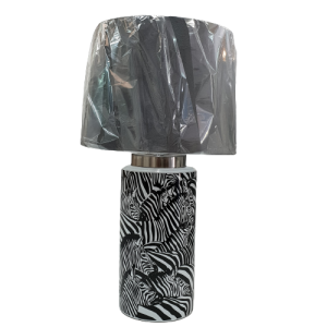 LAMPS ZEBRA