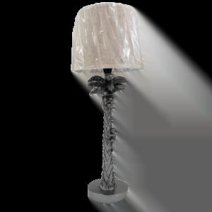 LAMP MONKEY CLIMBING