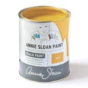 Annie Sloan 1 L Arles