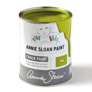 Annie Sloan Firle