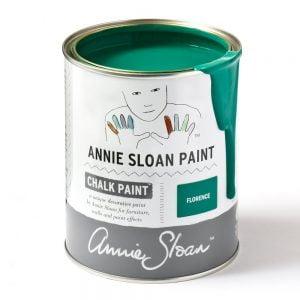 Annie Sloan Florence
