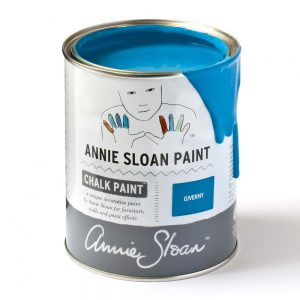 Annie Sloan 1 L Giverny