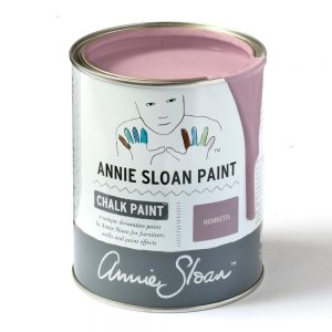 Annie Sloan 1 L – Henriette