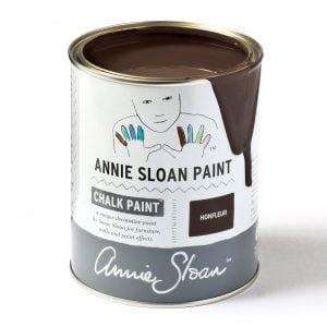 Annie Sloan Hornfleur