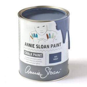 Annie Sloan 1L Old Violet