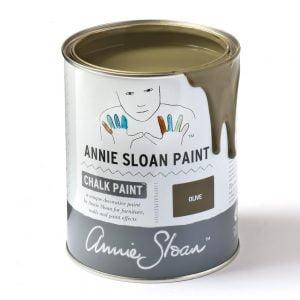 Annie Sloan 1L Olive