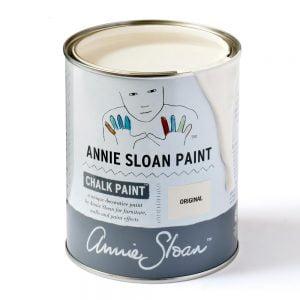 Annie Sloan 1 L Original