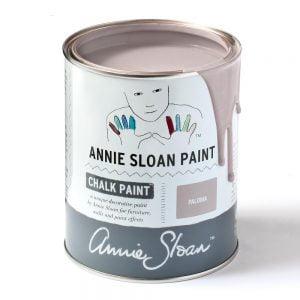 Annie Sloan 1 L Paloma