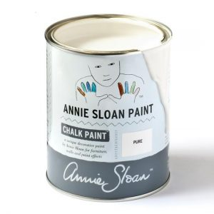 Annie Sloan 1 L Pure