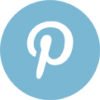 pintrest-icon